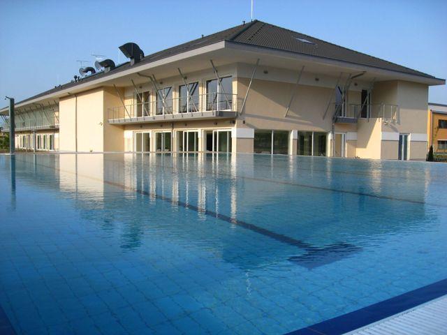 Május 1-i hosszú hétvége - Szépia Bio & Art Hotel**** - Zsámbék - 13 900Ft/fő/éj