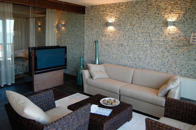 Május 1-i ünnepi hosszú hétvége Retro party-val - Echo Residence All Suite Hotel - Tihany - 19 950Ft/fő/éj