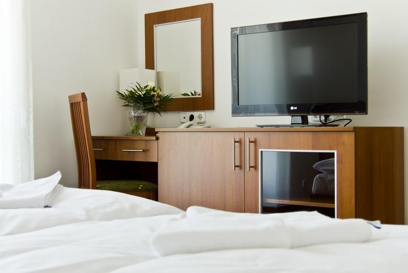 Augusztus 20-ai csomag - Hotel Kelep***superior - Tokaj - 10 800Ft/fő/éj + 1 200 pont/fő/éj