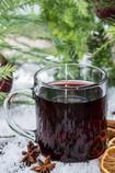 Forralt bor Fesztivál és Gasztronómiai Vásár