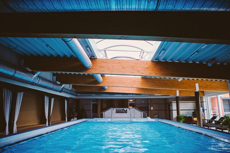 Augusztus 20. - Elixír Medical Wellness Hotel***superior - Mórahalom - 14 310Ft/fő/éj + 1 590 pont/fő/éj
